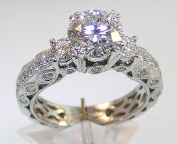 Diamond_wedding_ring2
