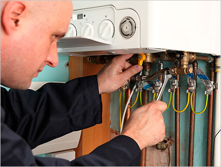 boiler-repairs-and-annual-servicing