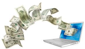 make_money_online
