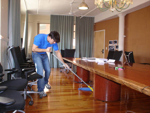 office-cleaning-2