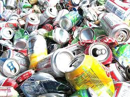 Aluminum_Recycling