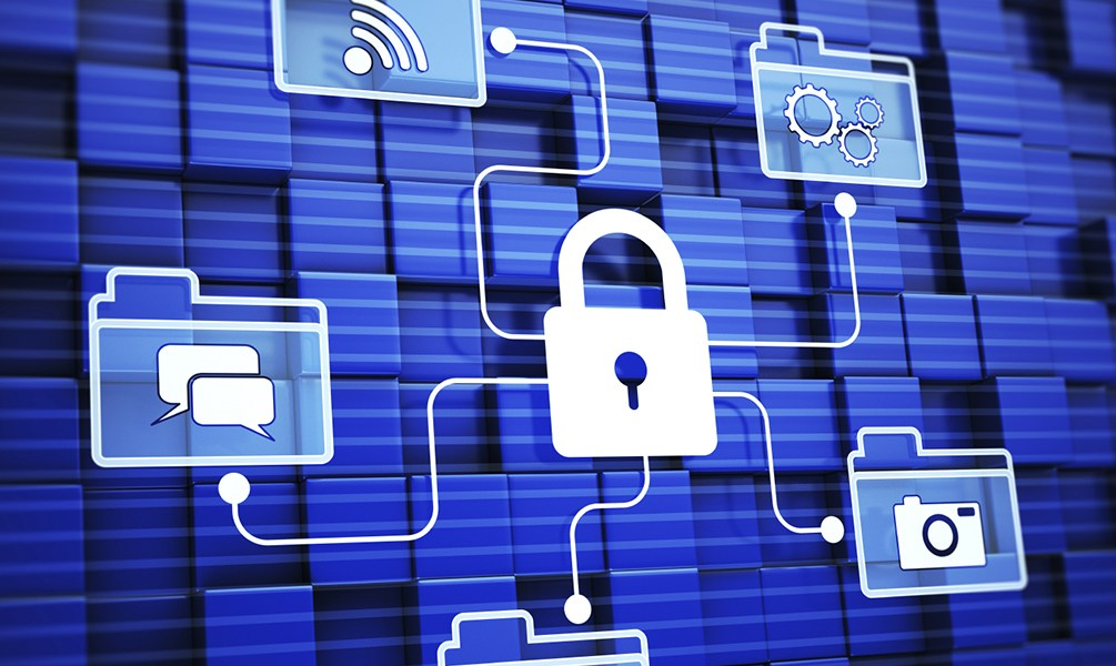 Digital-Security-–-Schotten-dicht-im-Datenmeer_ENG
