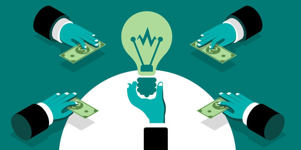 crowdfunding-business-financing